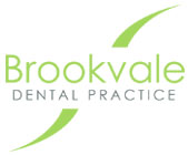 Dentists Honiton Devon